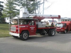 Tree Trucks 010sm2