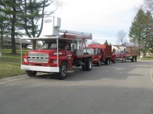 Tree Trucks 011