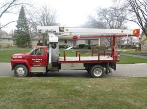 Tree Trucks 047sm